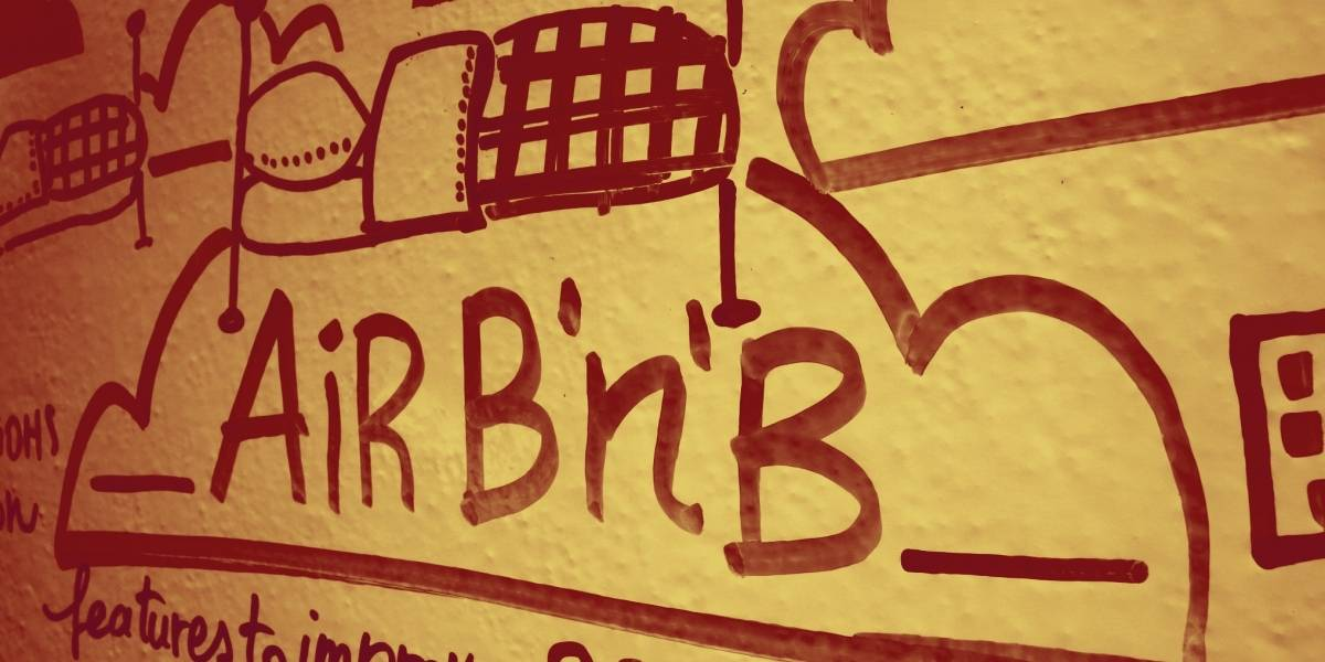 Cómo Airbnb está cambiando la forma en que hacemos turismo