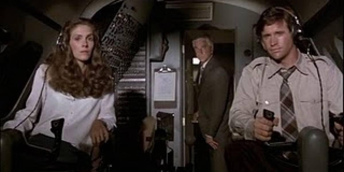 Ningún piloto en United Airlines sin su iPad