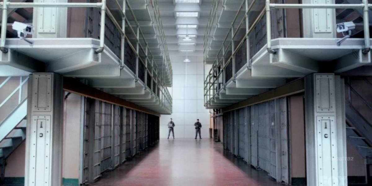Celdas de máxima seguridad se abren solas a causa de error en prisión de Miami