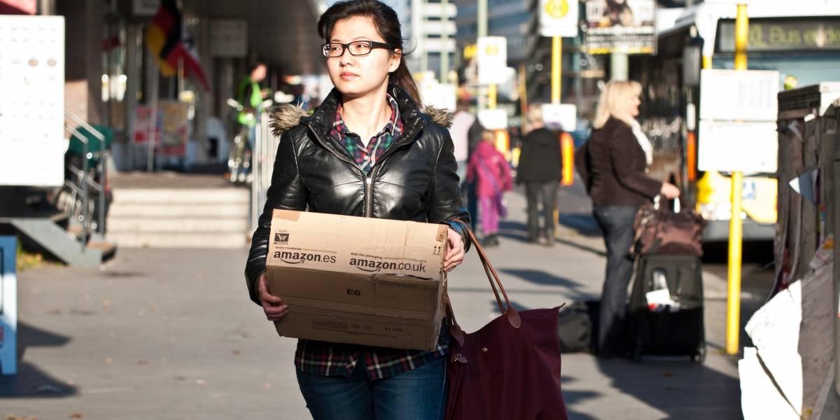 Amazon desmiente que está creando un servicio de televisión de pago