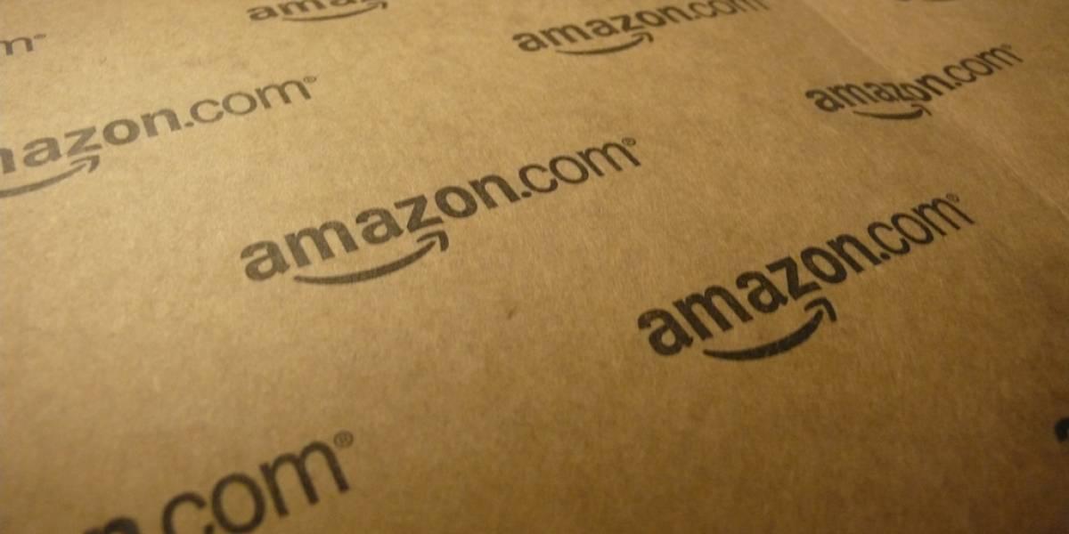 Amazon quiere anticiparse en los envíos de tus pedidos
