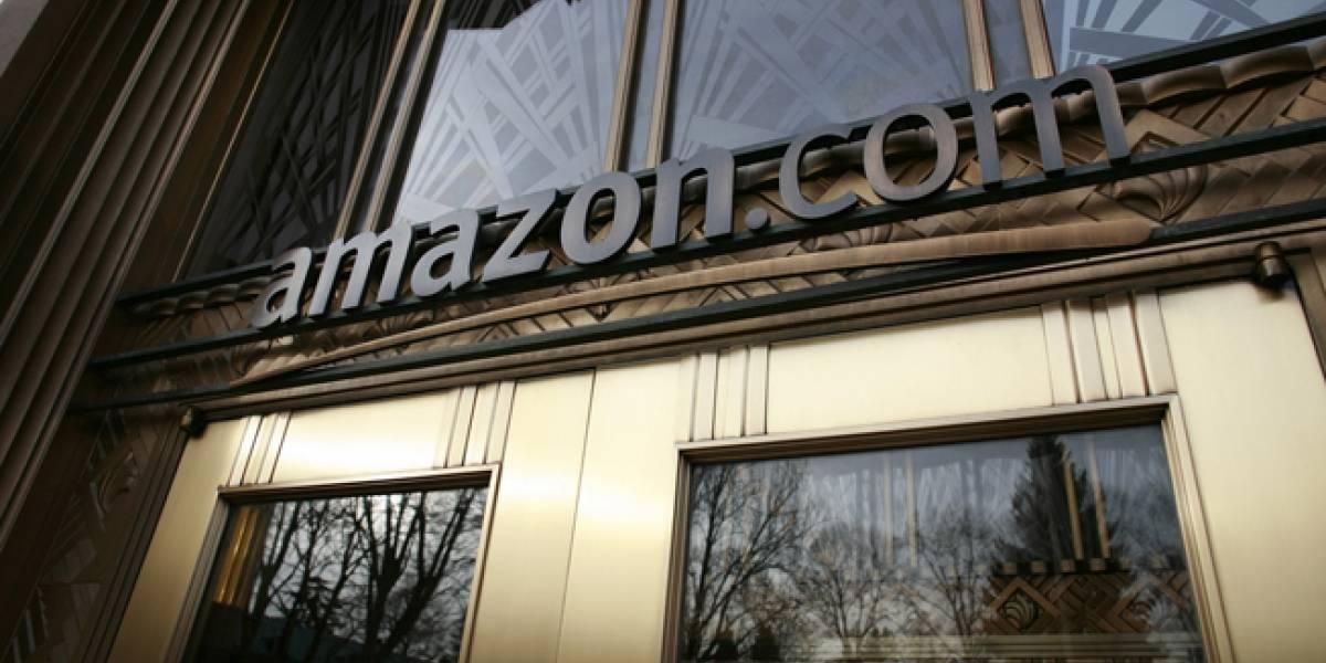 Amazon firma acuerdo con Paramount y extiende su catálogo de películas