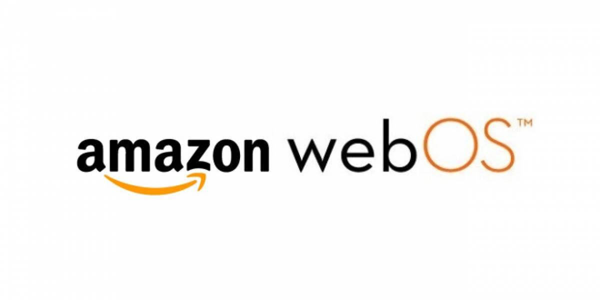 Futurología: Amazon estaría interesado en comprar Palm