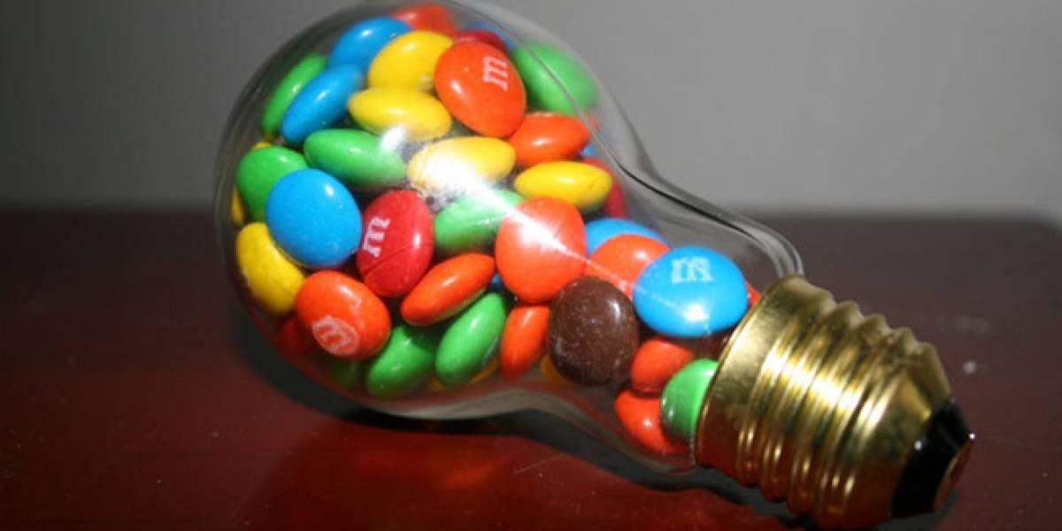 Facebook, Google y otras empresas piden a la Justicia rechazar patentes de ideas abstractas