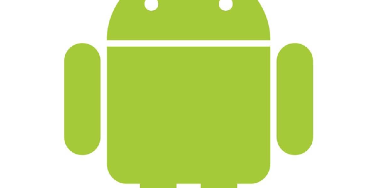 Ellison y Page no logran acuerdo en la demanda de Oracle vs. Android