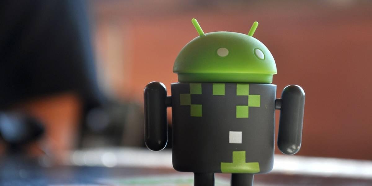 """Google estaría trabajando en un set-top box """"Nexus TV"""""""