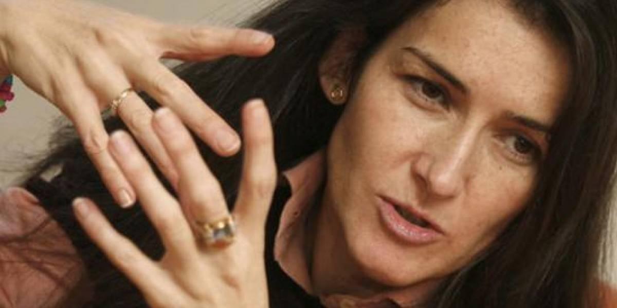 España: Sinde reconoce que el canon digital debe 'ser modificado'