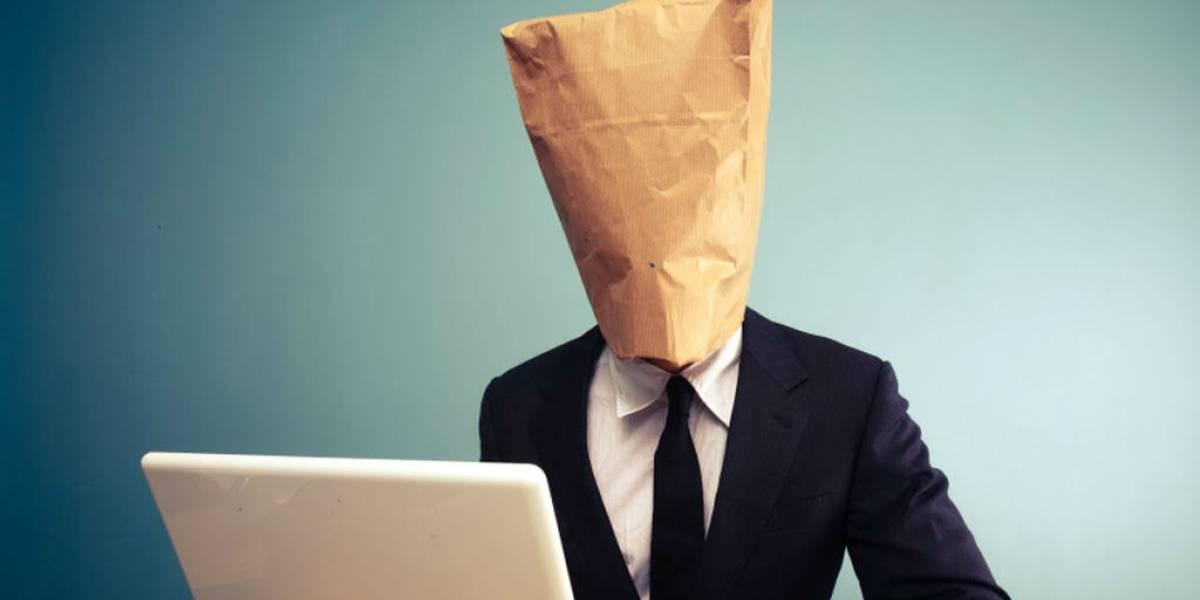 Vulnerabilidad de proveedores VPN expone la verdadera IP de los usuarios