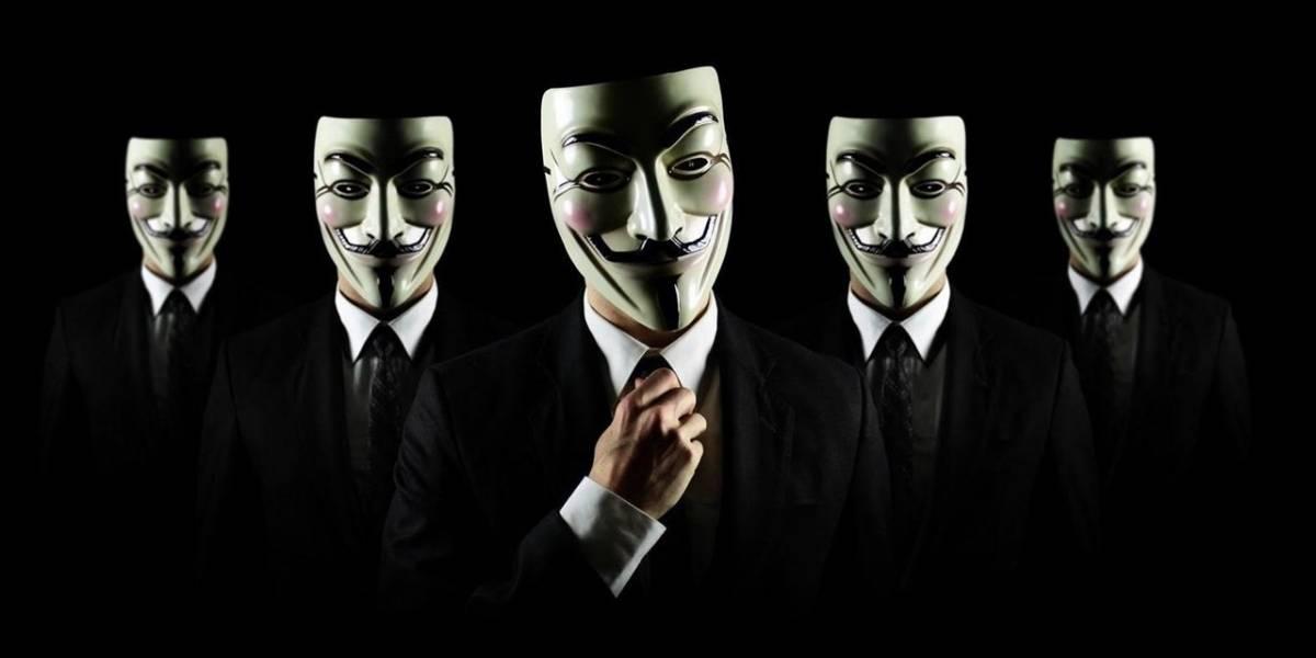 La policía de Ontario pide suprimir el anonimato en Internet
