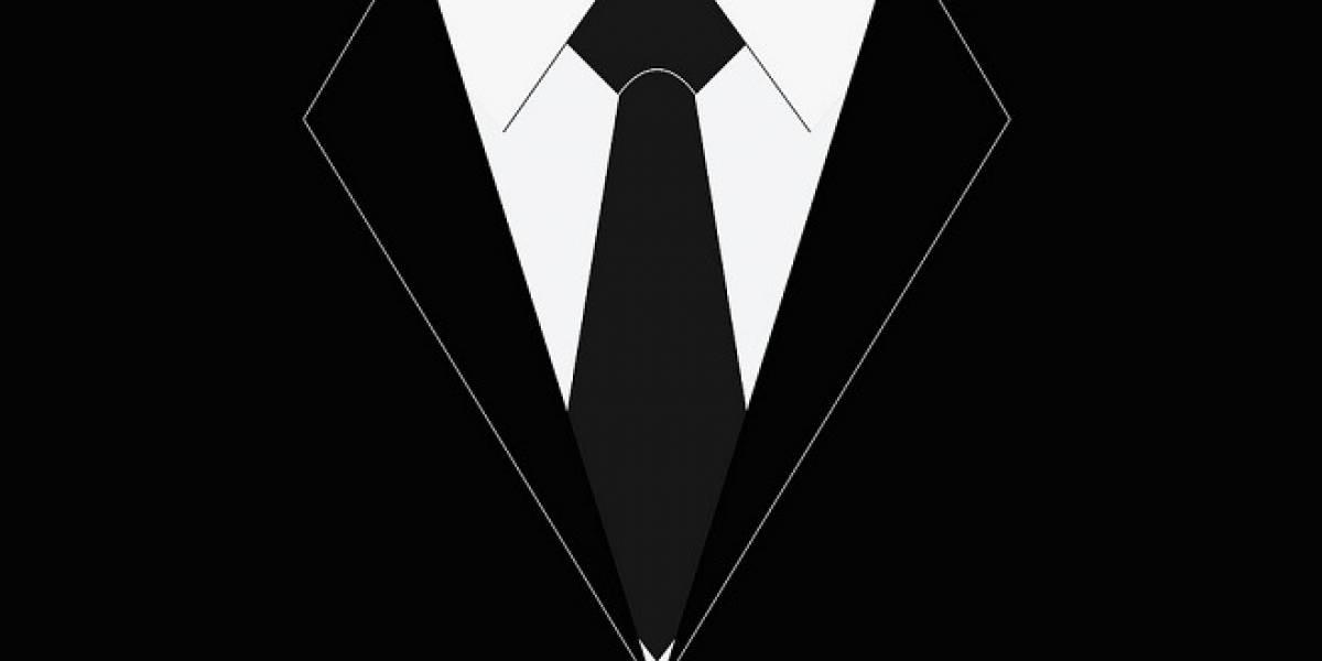 Anonymous publica 14 GB de información de instituciones financieras obtenidas sin hackear
