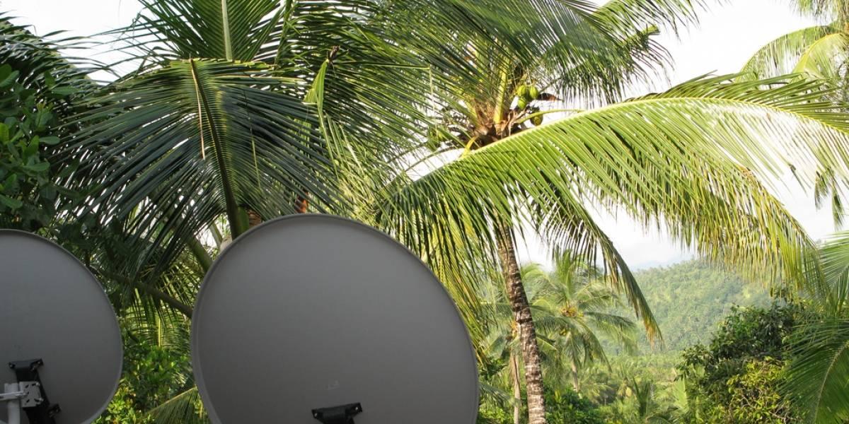 Empresas de TV satelital piden que se prohíba la comercialización de decodificadores piratas
