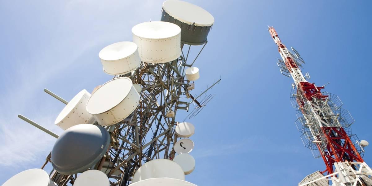 Reformas a las telecomunicaciones: Del consenso a las mayorías