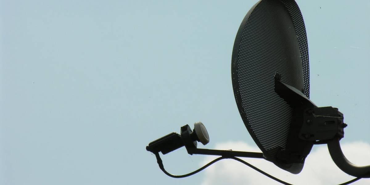 Los espacios blancos de la TV: una opción para expandir el acceso a Internet