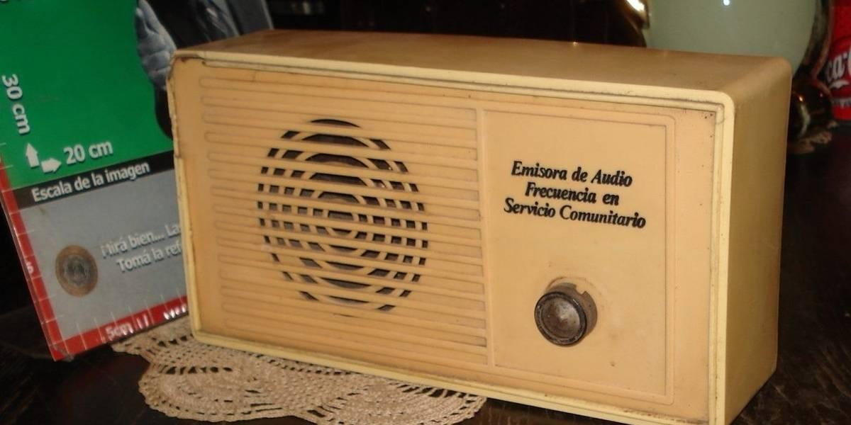 Bolivia será anfitrión de la primera conferencia internacional de radios comunitarias y software libre