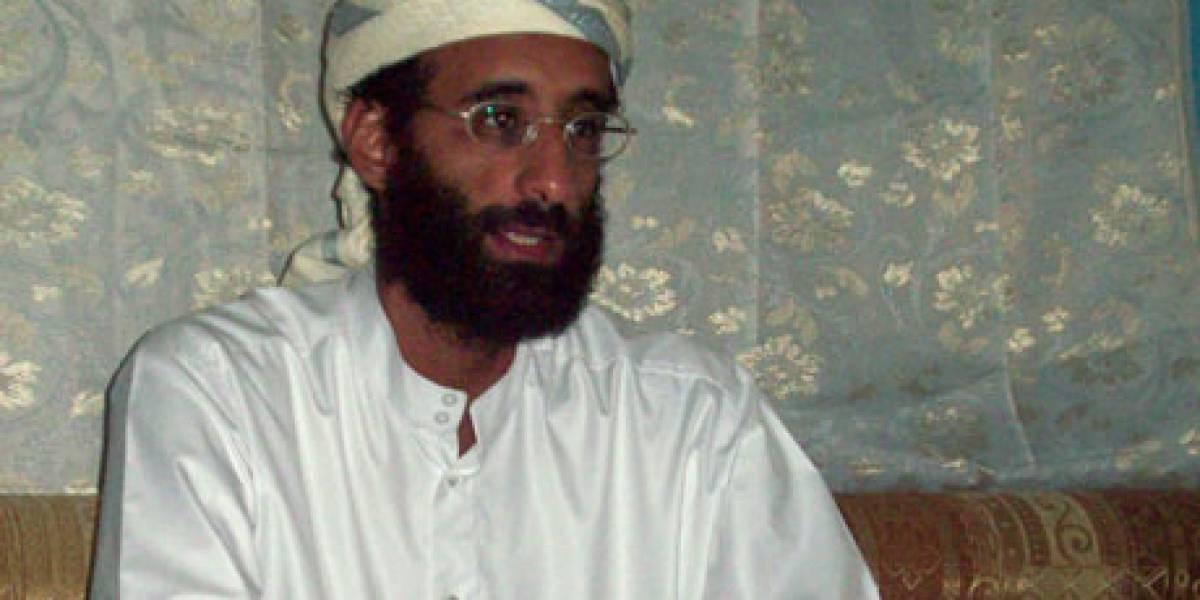 YouTube baja videos de líder musulmán por incitar a la violencia
