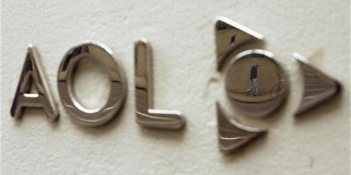 Microsoft finaliza la compra de las más de 800 patentes de AOL