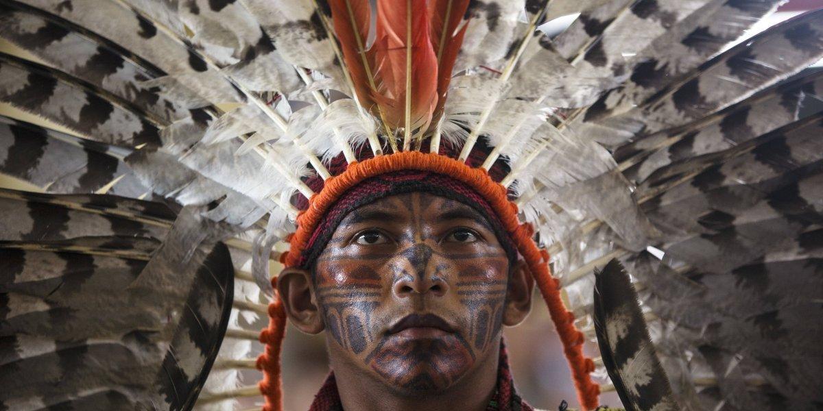 Perú aprueba ley que pone en peligro a indígenas y Amazonía