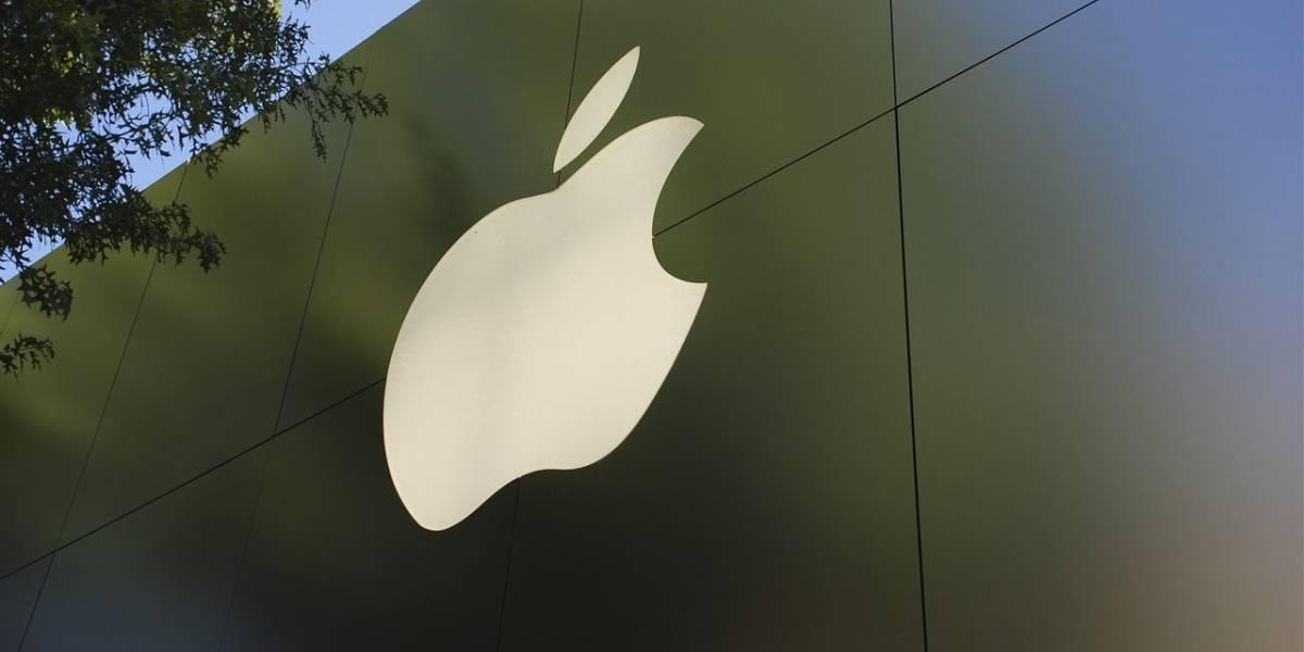 Apple deberá pagar 23,6 millones de dólares tras infringir una patente