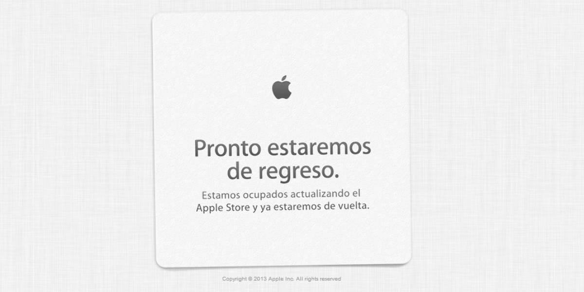 """Programador brasileño crea primer """"ransomware"""" para Mac"""