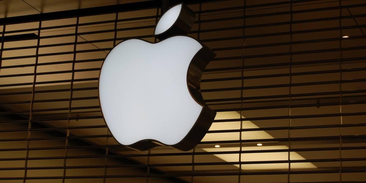 Apple no quiere inversionistas que rechacen el cambio climático
