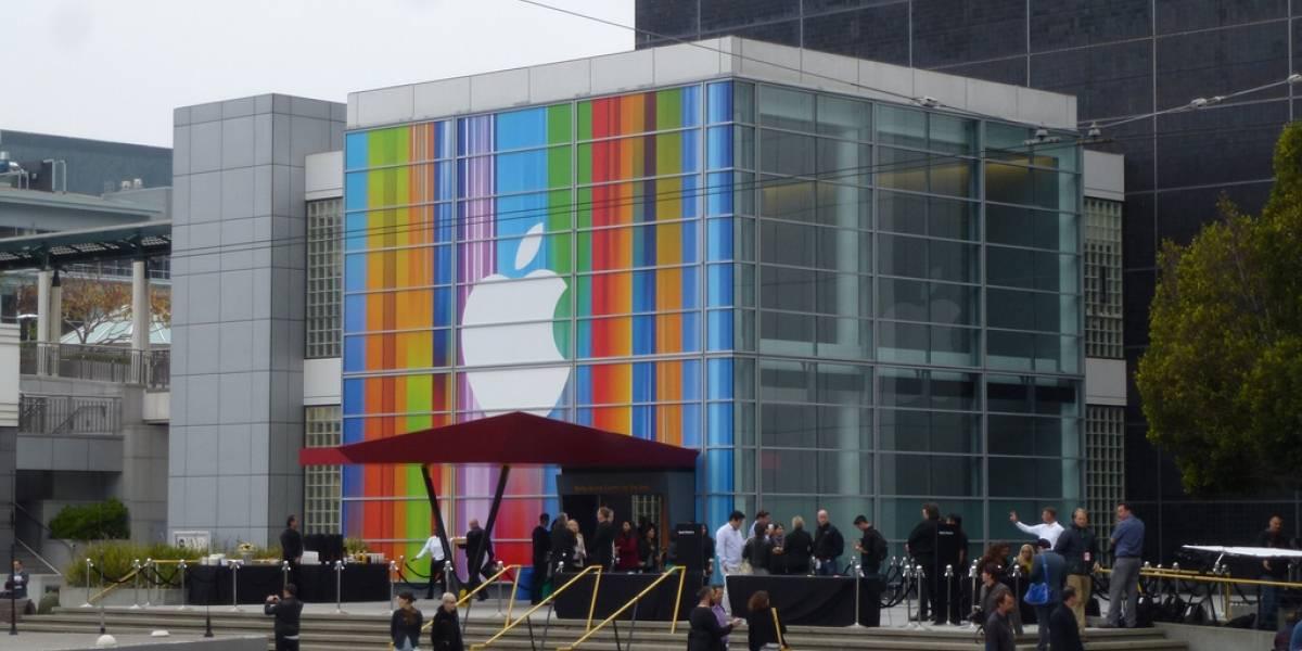 Tim Cook: Uno de los desafíos de Apple es penetrar los mercados emergentes