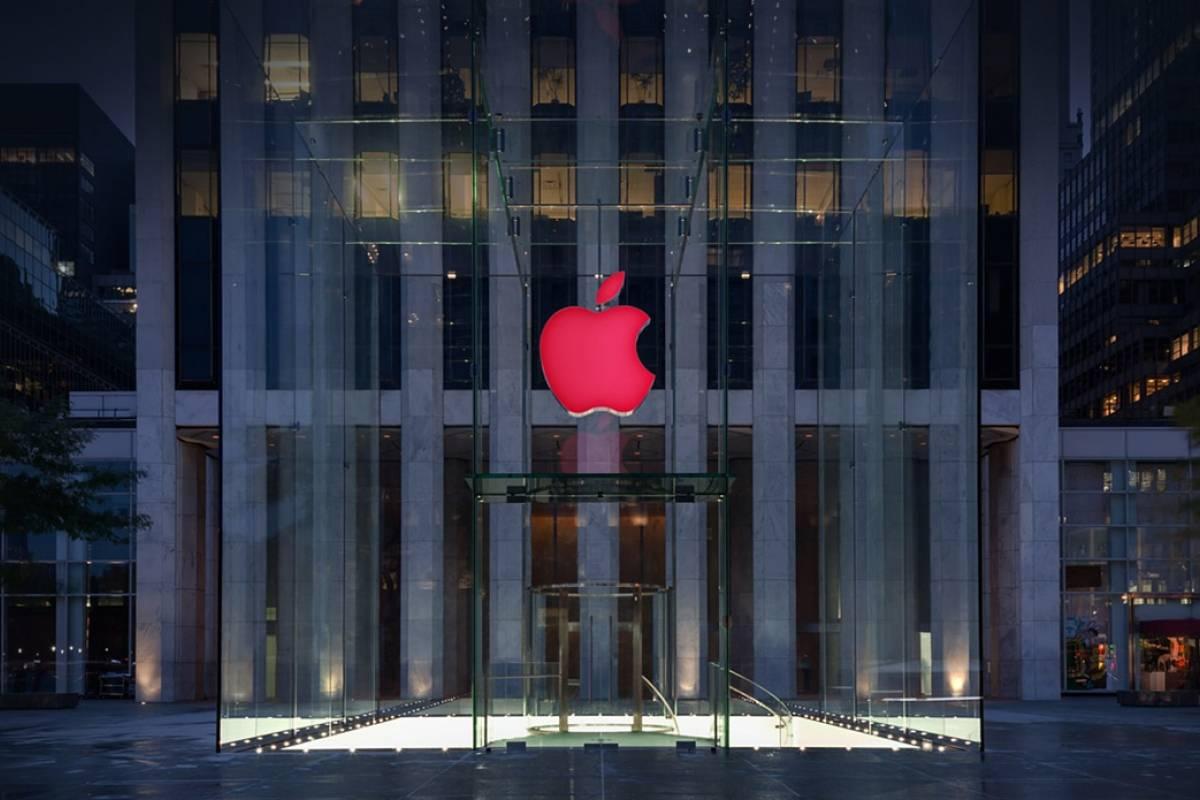Seis estudiantes de raza negra son expulsados de Apple Store en Australia