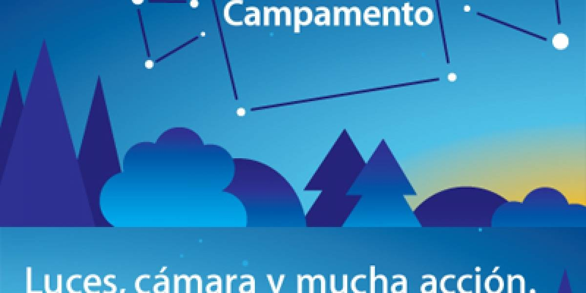 Apple organiza talleres gratuitos para niños en España