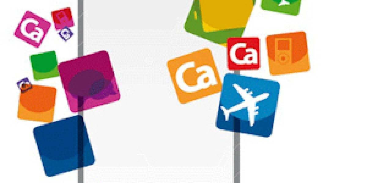 Applicate: Concurso de diseño y desarrollo de aplicaciones para el iPhone/iPod