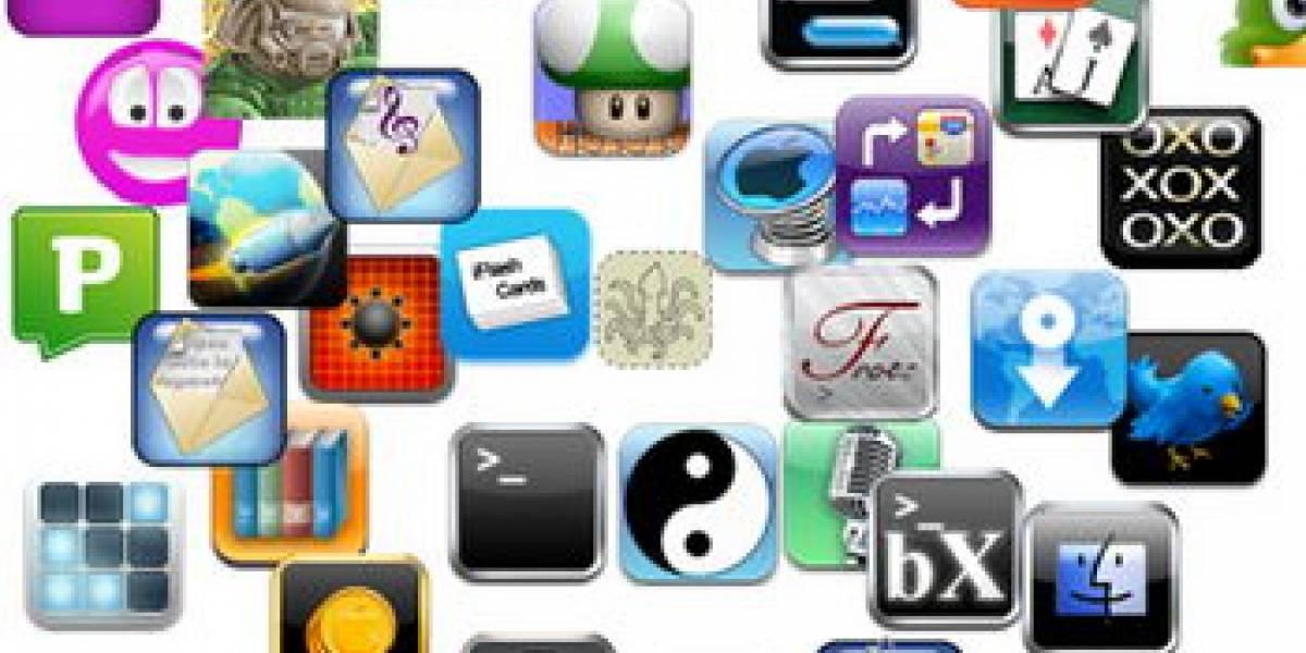 Demandan a Apple por la (mala) privacidad de las aplicaciones para iOS