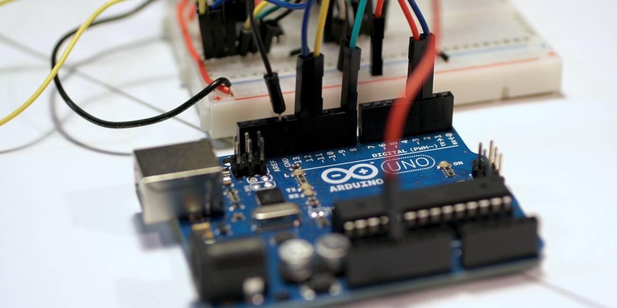 Arduino acaba en el Museo de Arte Moderno de Nueva York