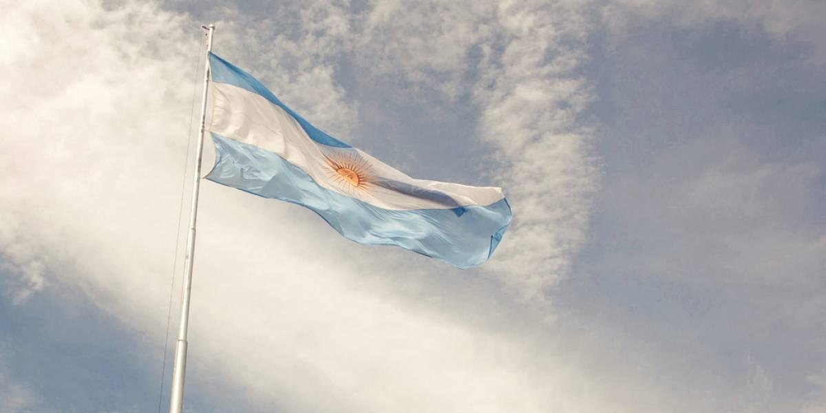 En Argentina comenzarán a cobrar los dominios .ar