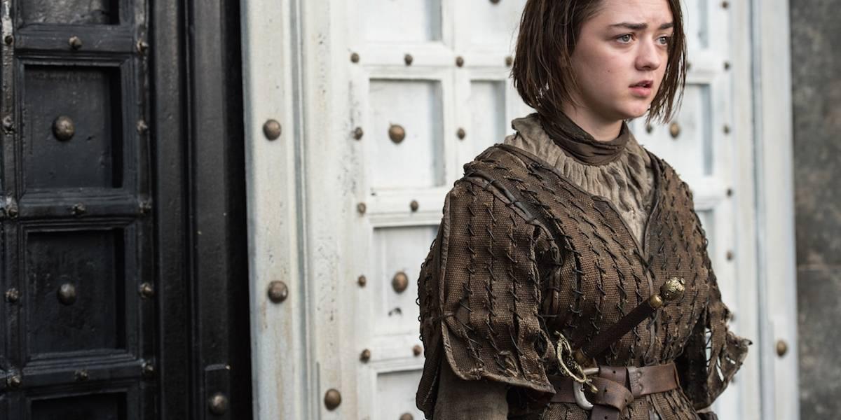 HBO envía amenazas a usuarios que compartieron los capítulos filtrados de Game of Thrones