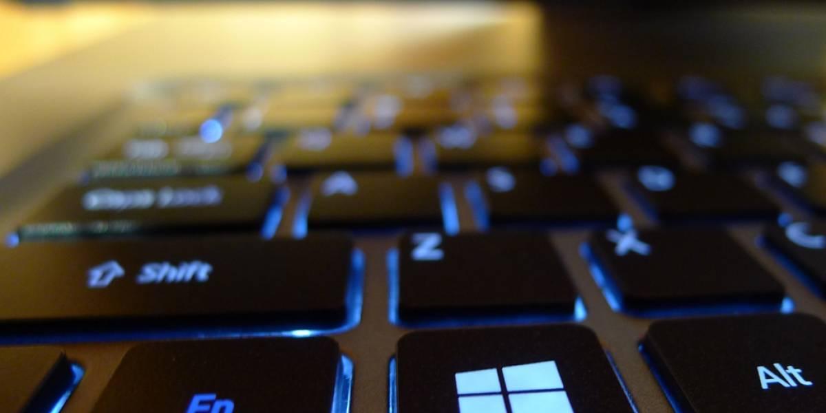Windows 8.1 se lanzaría en octubre para todo el público