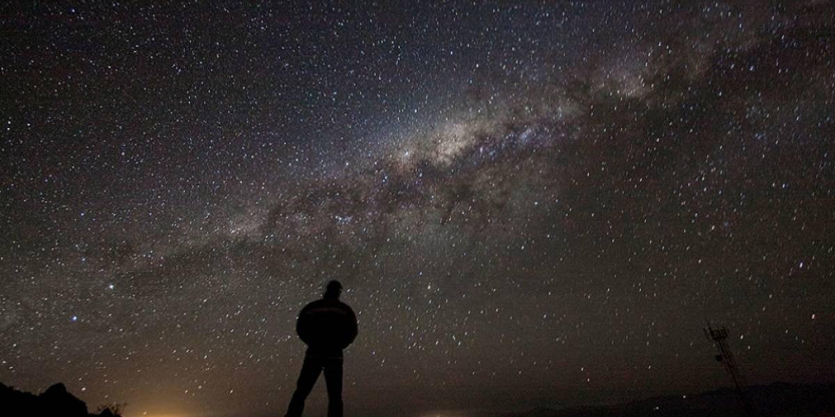 El futuro turístico de Chile viene de la mano de la astronomía