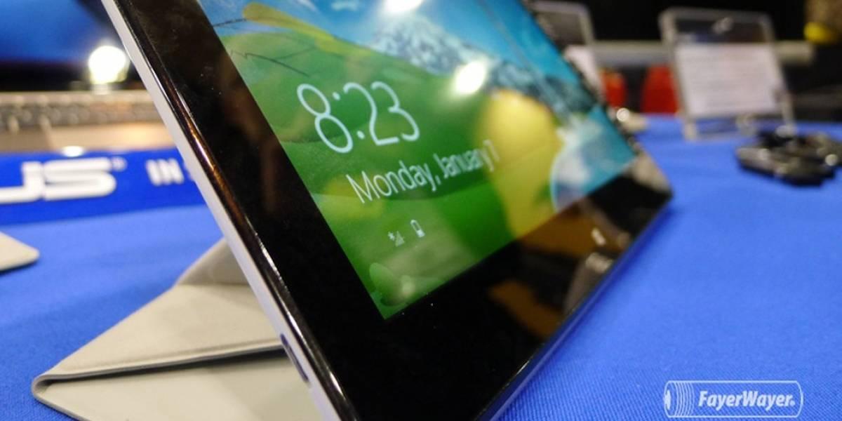 Windows 8.1 ya se puede comprar de forma anticipada