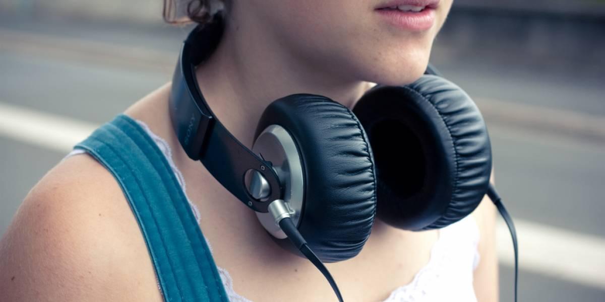 Audífonos Bluetooth, la incansable búsqueda por la perfección
