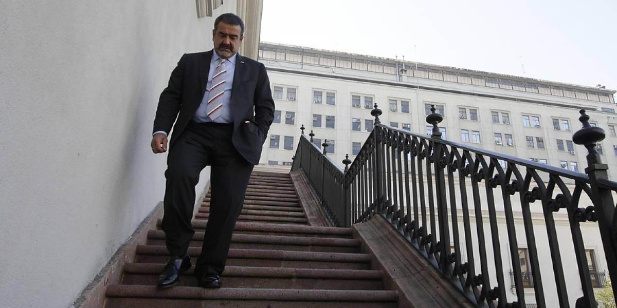 Chile: Causa contra el supuesto suplantador de Andrónico Luksic fue sobreseída