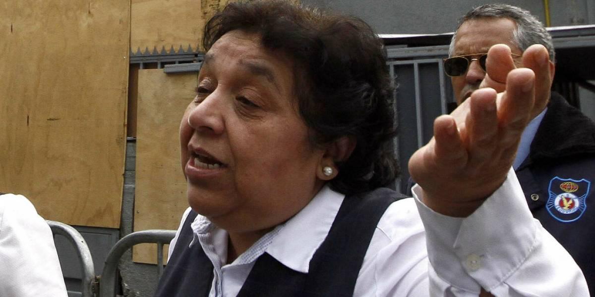Hackers chilenos bloquean identificación de dirigente del Registro Civil