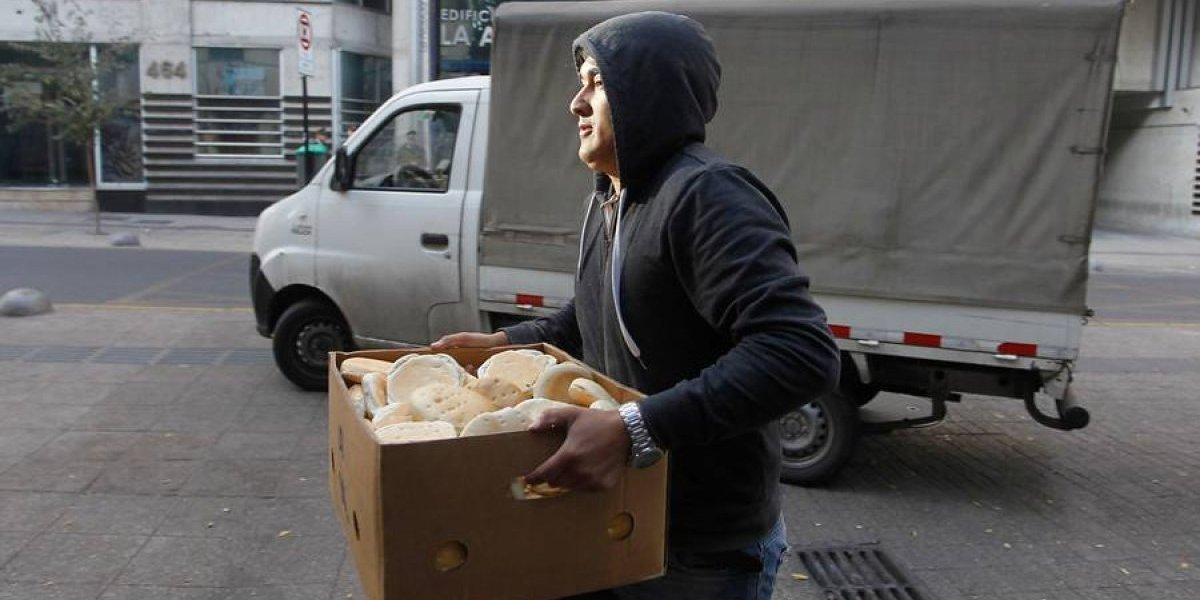 Gabinete de Piñera: La creación de empleos pasará por la oficina del nuevo ministro del Trabajo
