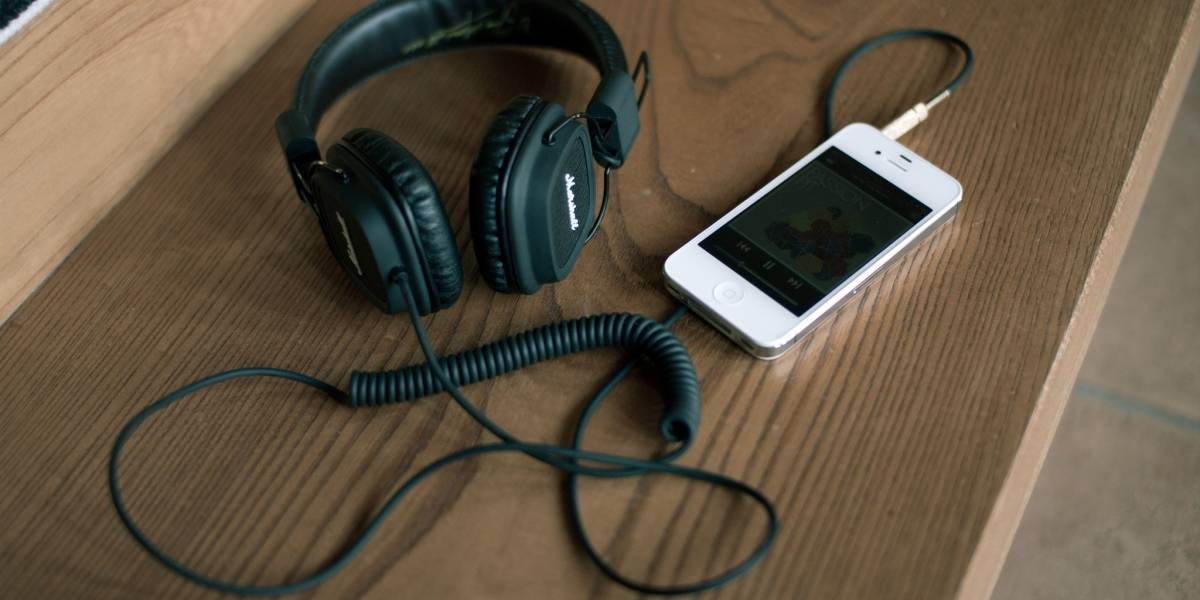Spotify presenta planes familiares Premium