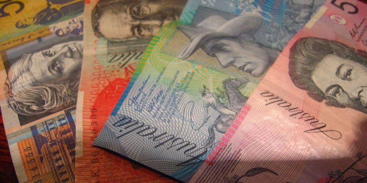 Microsoft, Apple y Adobe deberán explicar por qué sus precios son más caros en Australia