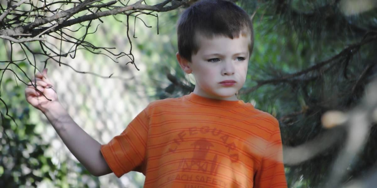Investigadores identifican biomarcador para diagnosticar autismo