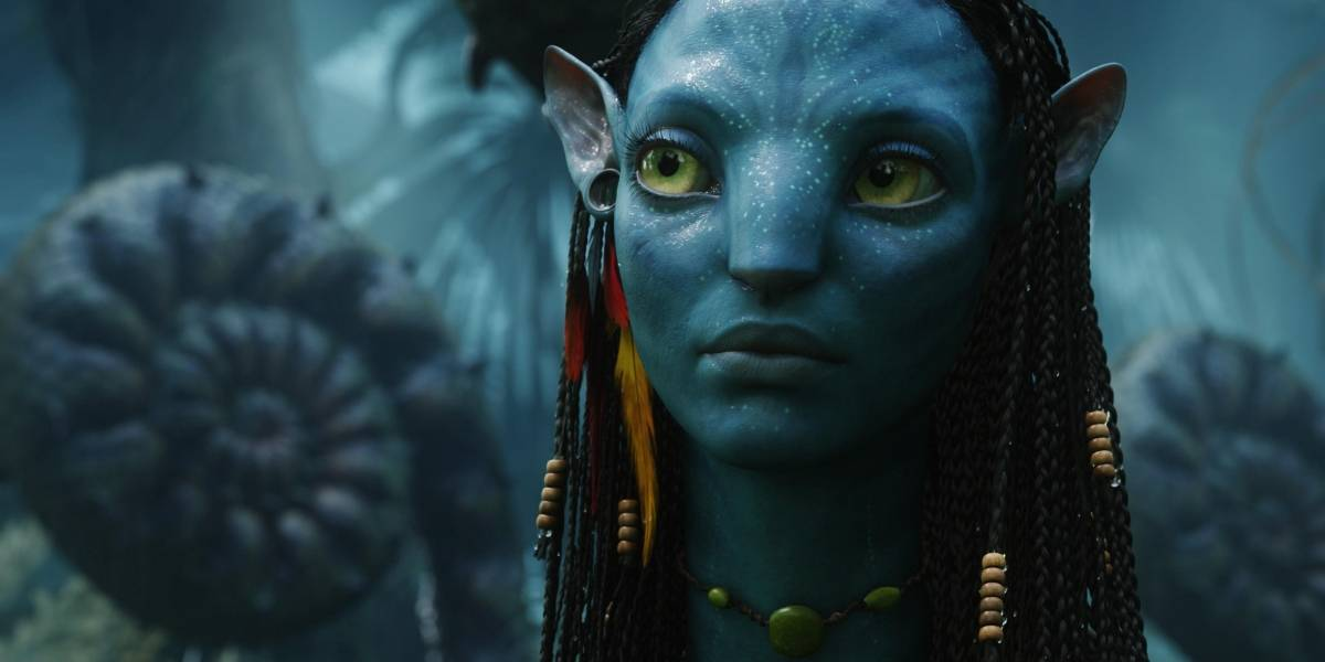 Avatar encabeza el ranking de las películas más pirateadas en 2010