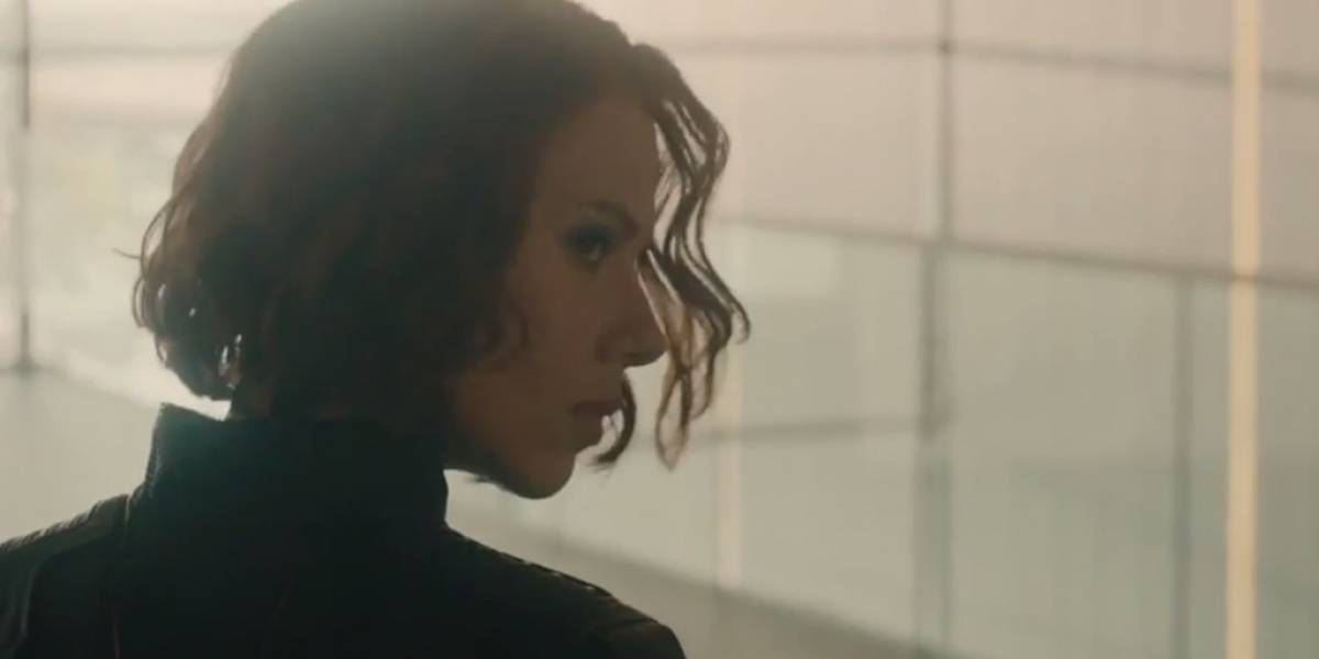 Conoce el trailer final de Avengers: Age of Ultron