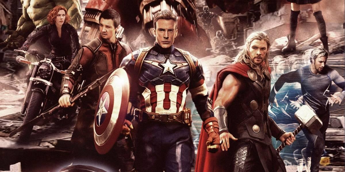 5 cambios que sufrirá el universo cinematográfico de Marvel tras Avengers: Age of Ultron