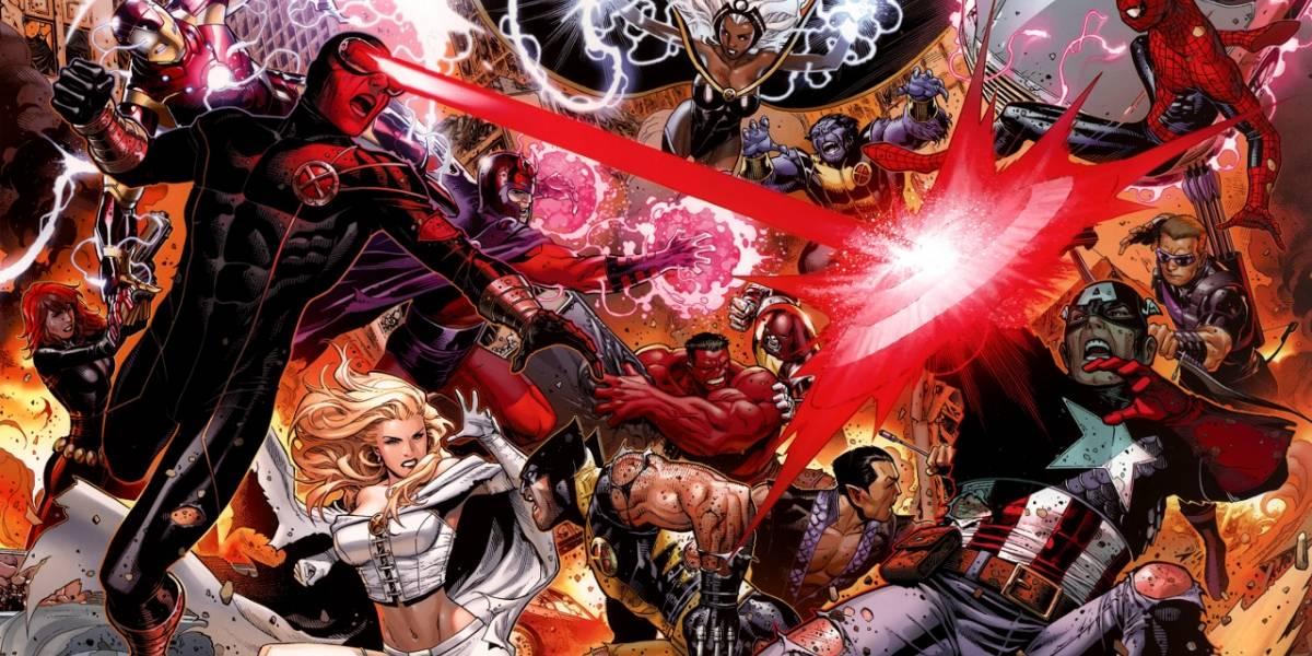 50 años de X-Men y Avengers: Por qué es tan relevante para Marvel el año 1963