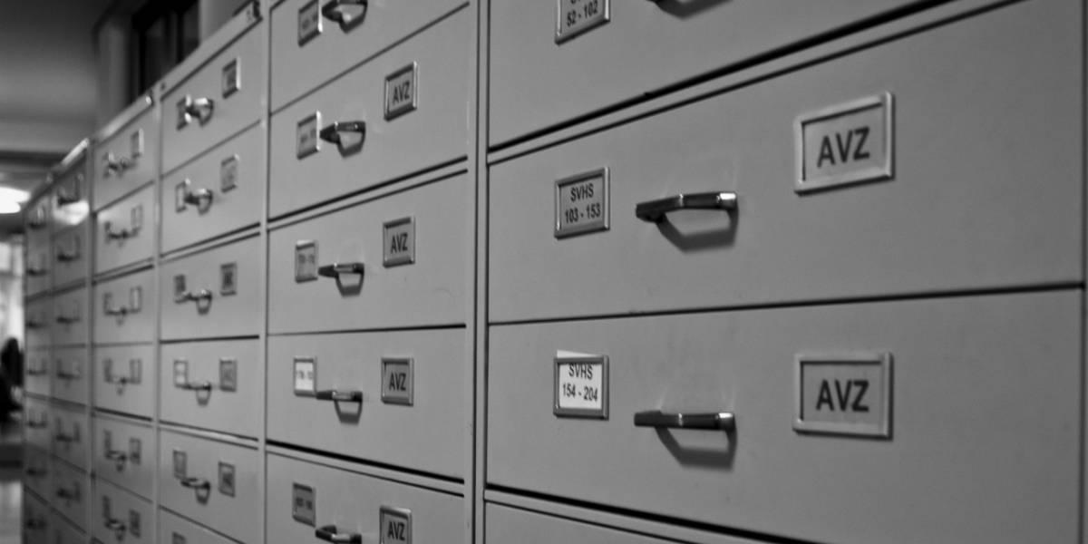 La Unión Europea confirma que la retención de datos no es viable