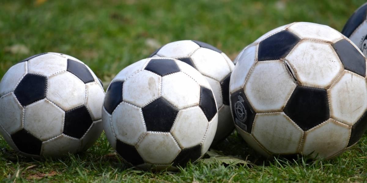 La Premier League invierte en tecnología para identificar goles en GIFs y Vine
