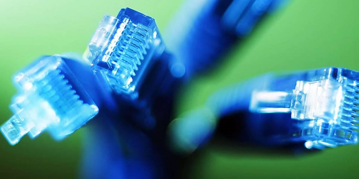 Se aprobó ley que regula funcionamiento de la banda ancha en Chile