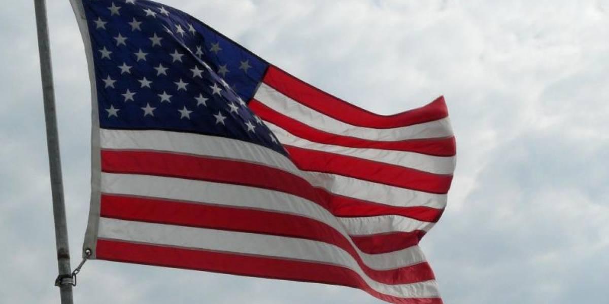 Gobierno de EE.UU. podría respaldar proyecto para espiar comunicaciones a través de Internet